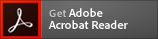Download Adobe Acrobat Reader